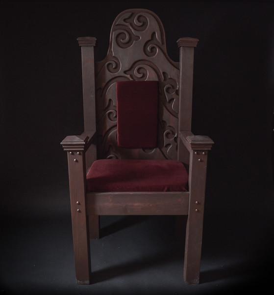 Martin Boivin Throne & Chandeliers Feb 2016-25-2.jpg