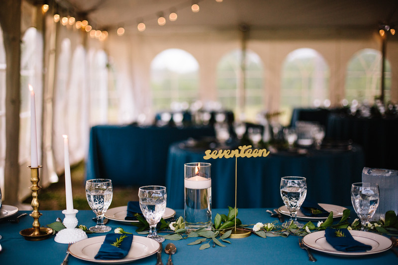 skylar_and_corey_tyoga_country_club_wedding_image-642.jpg