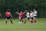 PFC U18_19 vs. Academica Pride U18_19 Girls#68E0