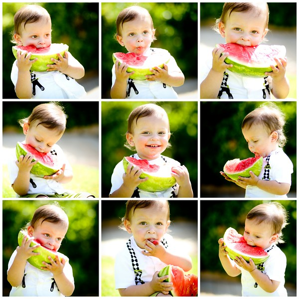 watermelon collage.jpg