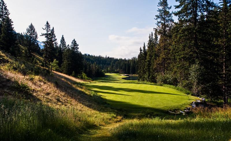 silver-tip-golf-photography--5.jpg