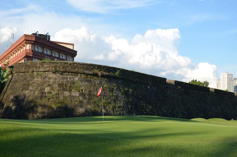DSC_6319-club-intramuras-golf-course.JPG