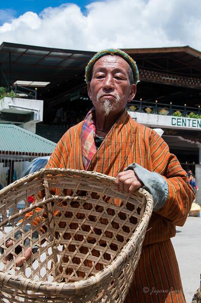 Bhutan-7668.jpg