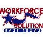longview-workforce-center-closed-due-to-unspecified-threats