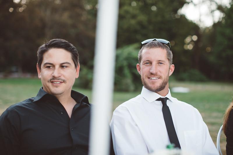 20160907-bernard-wedding-tull-370.jpg