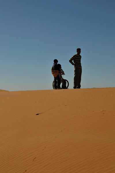 Day4-Sahara-13.jpg