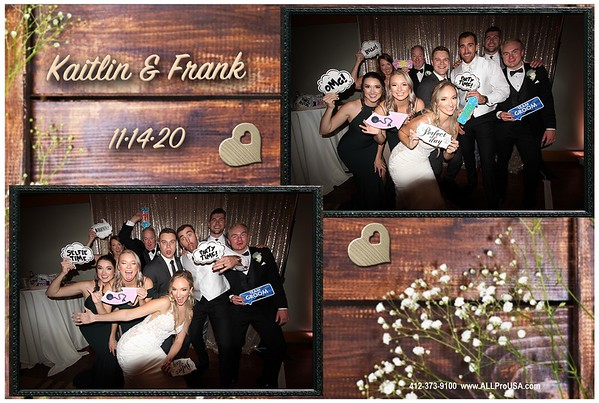 2020  11-14  Kaitlin & Frank