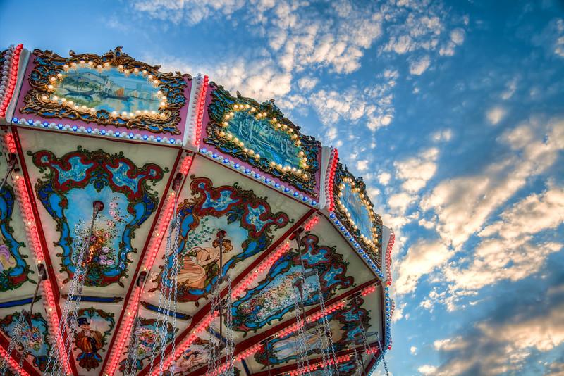 Texas Fair-8.jpg