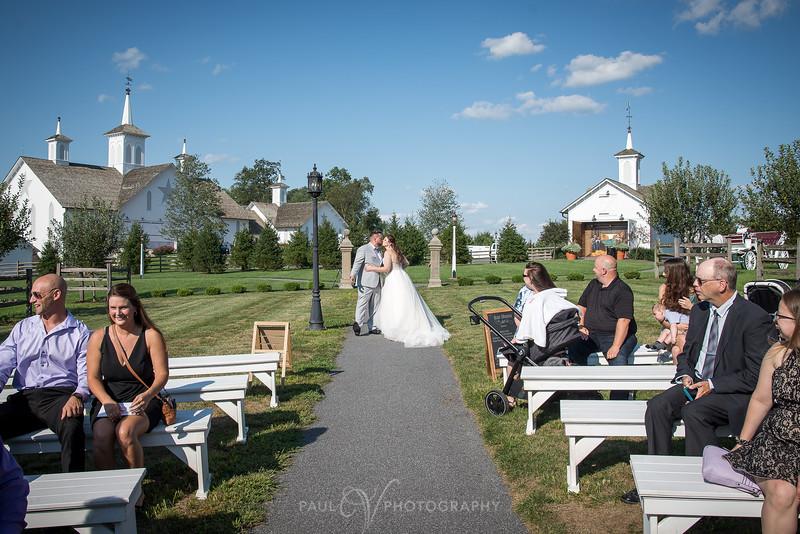 St Michaels Vineyard Wedding 19.jpg