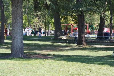 17-09-15 Liberty Park Family Picnic
