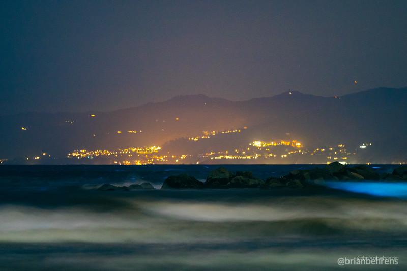 2020-05-02-bioluminescent-waves-5.jpg