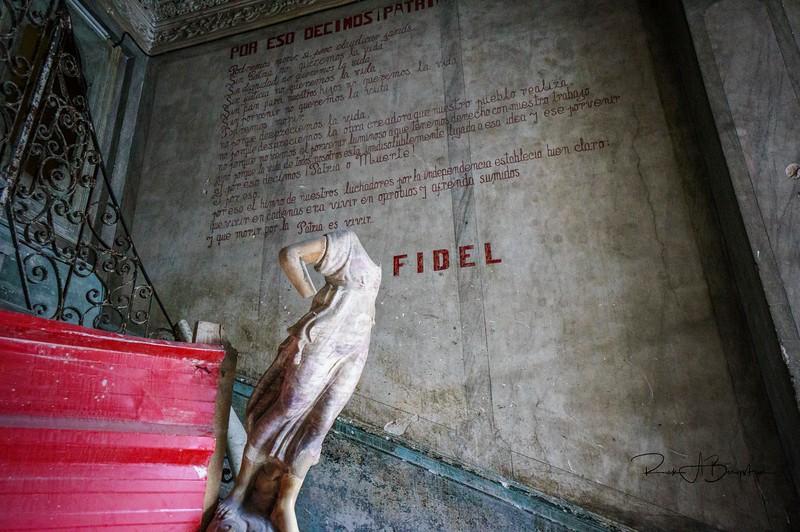 Headless Fidel.jpg