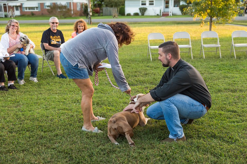 Blessing of the animals 10-3-2017 (167).jpg