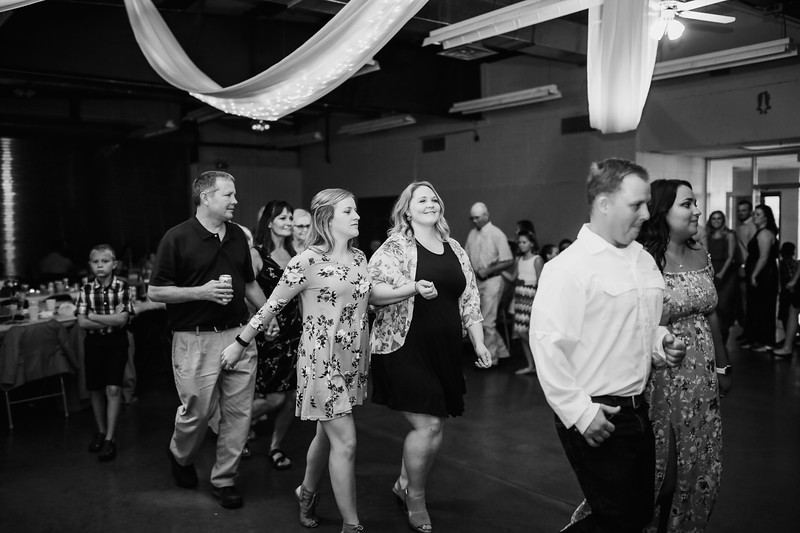 Wheeles Wedding  8.5.2017 02661.jpg