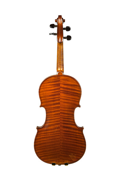 Willamette Trading Post - Violin 01_02.jpg