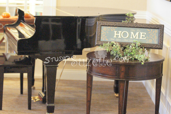 2012-13 Piano Events