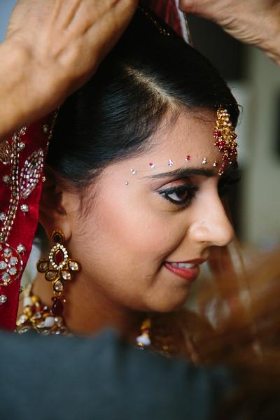 Le Cape Weddings_Preya + Aditya-706.JPG
