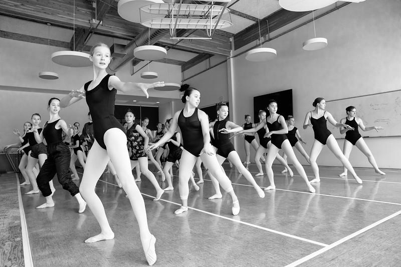 Ballet_SunValley_July5_2019-940-Edit_BW.jpg
