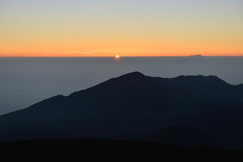 Maui - Hawaii - May 2013 - 37.jpg