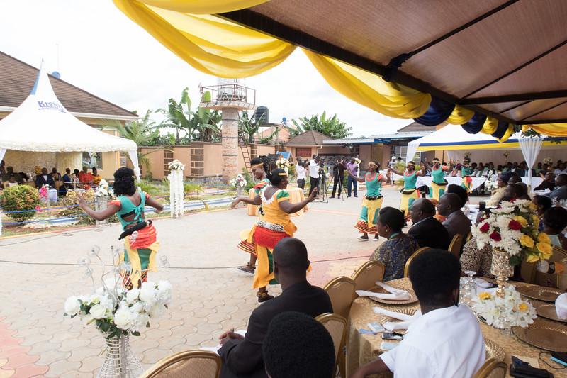 Uganda-0440.jpg