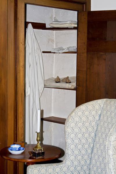 Fire Side Closet-Bedroom.jpg