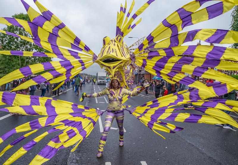 Leeds WI Carnival_005.jpg