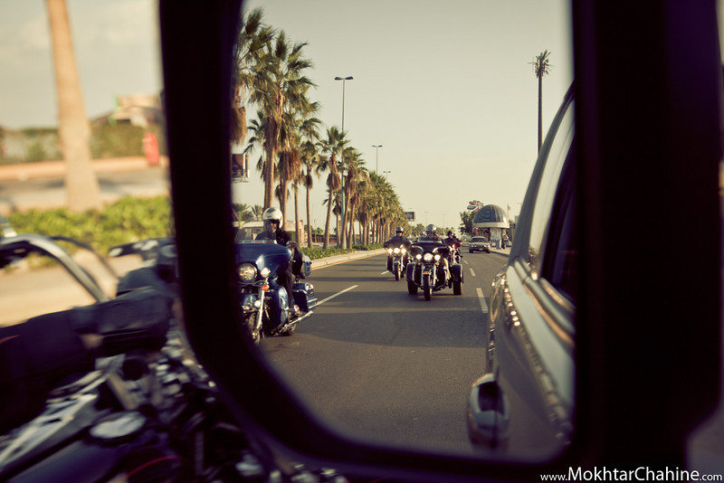 On The Road by M.Chahine-59.jpg