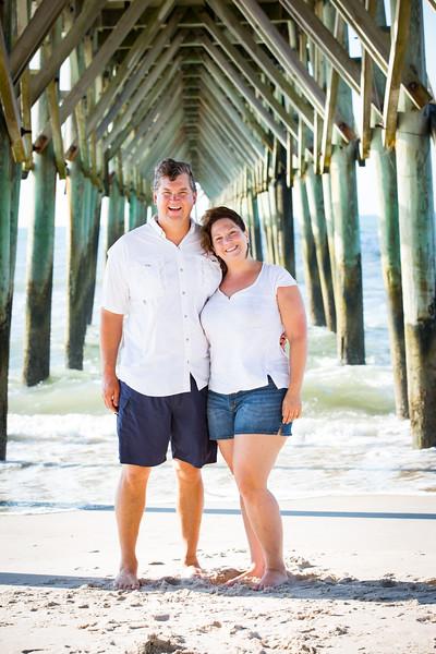 Family photography Surf City NC-253.jpg
