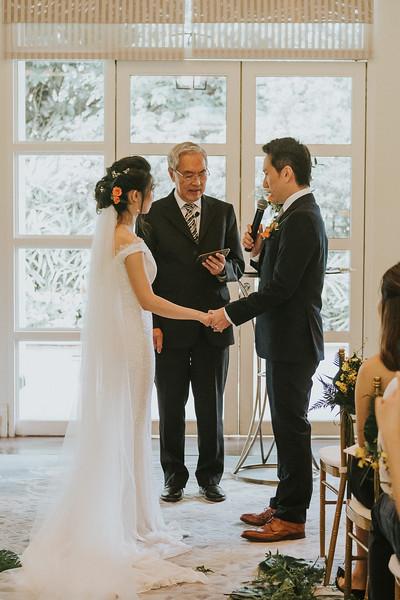 Wedding_of_WeKing&Kiara_in_Singapore (87).jpg