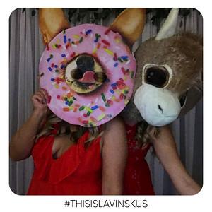 #thisislavinskus