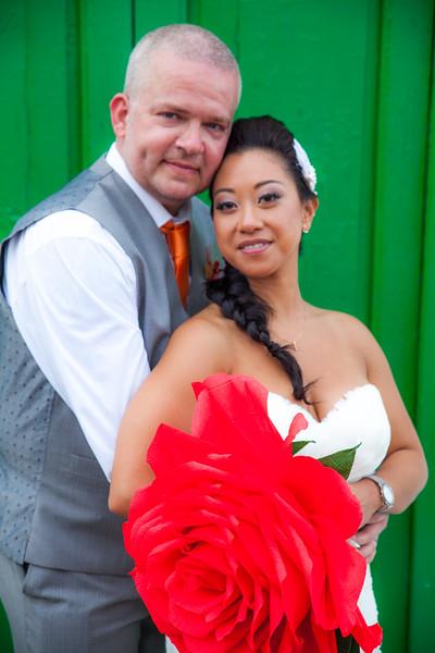 Karen&Carl-353.jpg