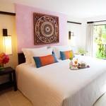burasari-resort-patong-phuket.jpg
