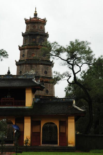 Vietnam 2008-096.jpg