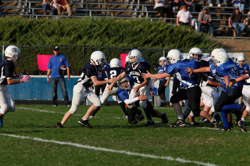 2012_GEMS-Orofino football286.jpg