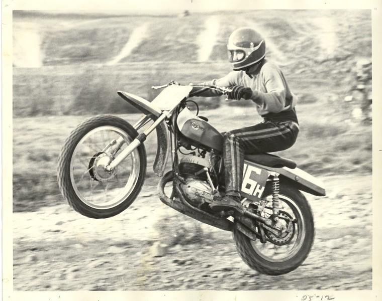 carnegie_motocross_1.jpg