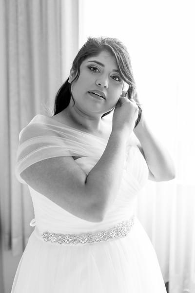 © 2015-2020 Sarah Duke Photography_Herrera Wedding_-126bw.jpg