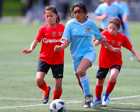 State Cup Pictures - April 29