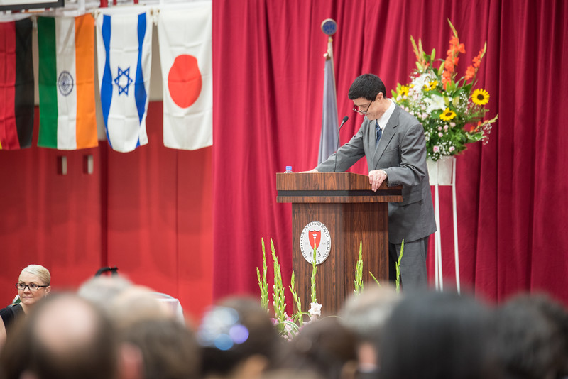 2016 YIS Graduation Ceremony-1081.jpg