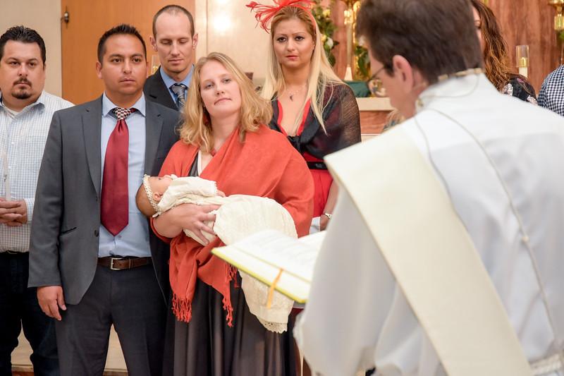 baptism-1187.JPG