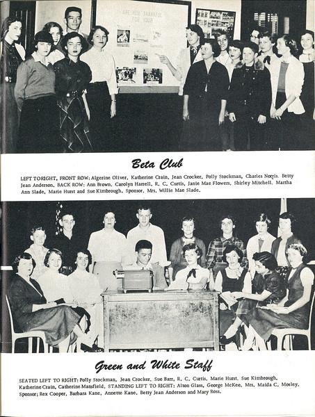 1955-0042.jpg
