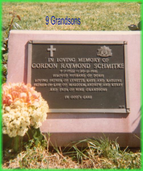 9 Grandsons plaque0183.jpg