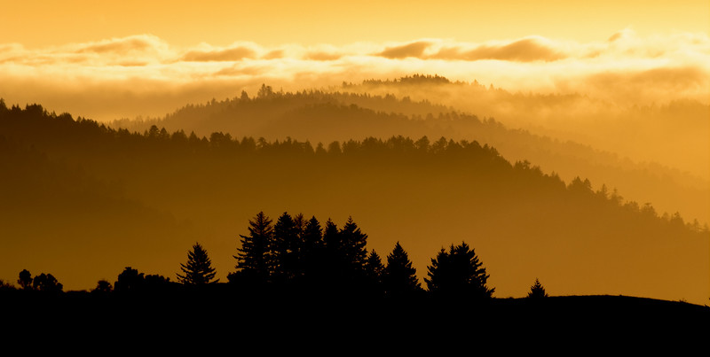 Sunset from Russian Ridge.jpg
