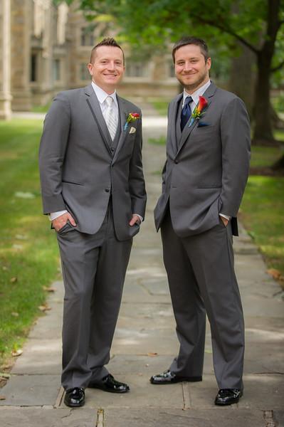 bap_schwarb-wedding_20140906114551_D3S9910