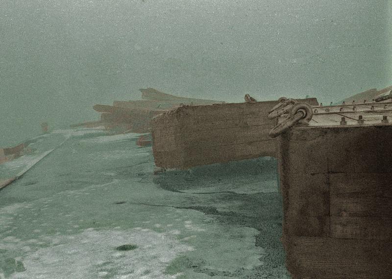 pier 8-AA.jpg