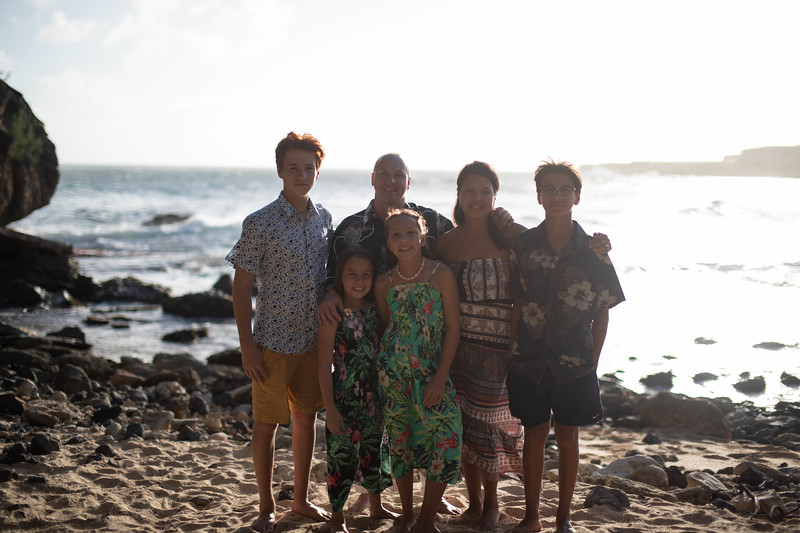 Kauai family photos-81.jpg