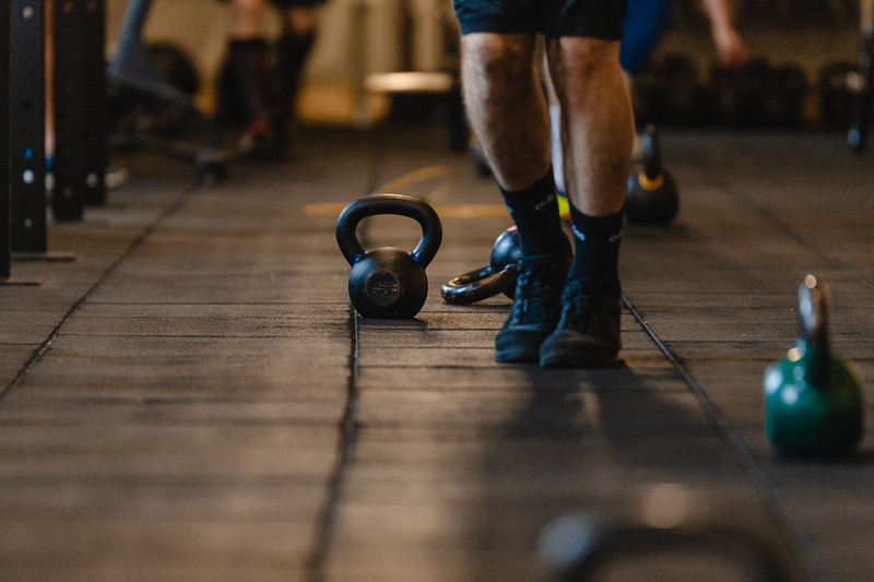 Drew_Irvine_Photography_2019_May_MVMT42_CrossFit_Gym_-146.jpg