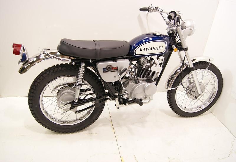 1969KawF4 6-10 014.JPG