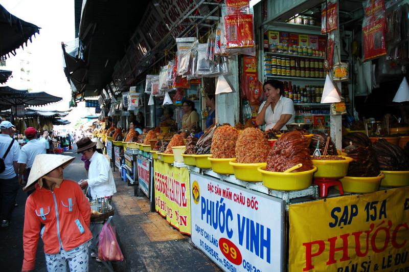Vietnam 2008-022.jpg