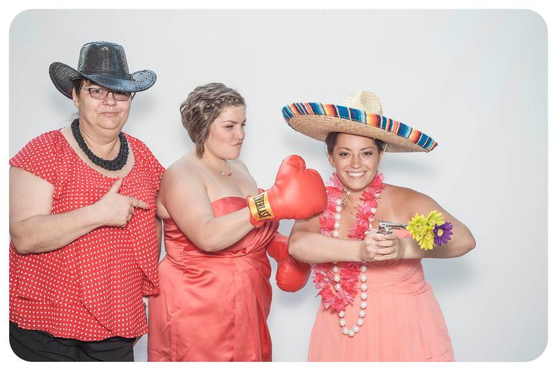 Alison+Jules-Wedding-Photobooth-37.jpg
