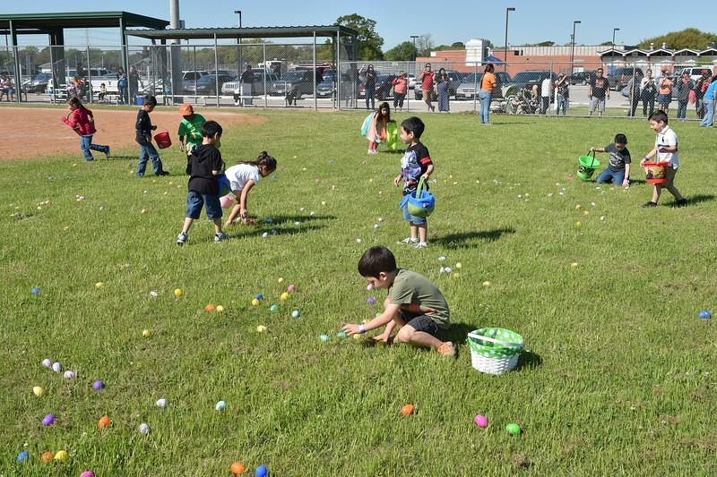 Easter Eggstravaganza_2015_130.jpg